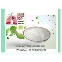 Wholesale Dexamethasone 17- Acetate Anti Inflammatory Steroids To Treat Severe Allergies And Asthma from china suppliers