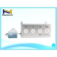 Wholesale Ozone Generator Industrial Wall Mounted Types Ozone Air Purifier 6g/h 12g/h from china suppliers