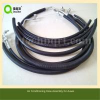 Wholesale Truck Air conditioning hose assembly from china suppliers