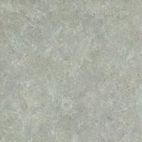 Wholesale glazed porcelain tile,rustic tile  ME60B from china suppliers