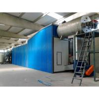 Wholesale Drying Line Multi-layer from china suppliers