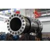 Buy cheap ASTM ASME EN GB Steel Forgings , Big Size Forged Steel Roller Shaft from wholesalers