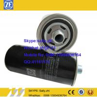 Wholesale ZF 4wg200 transmission gear box parts , ZF 0750131053 filter for sale from china suppliers