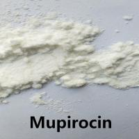 Wholesale Pharmaceutical Raw Materials Mupirocin powder Used to make antibiotics 12650-69-0 from china suppliers