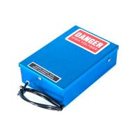 Wholesale 220 Vac input dimming 100% full load variable voltage power supply from china suppliers