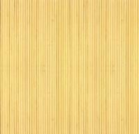 Wholesale Bamboo Wall Covering from china suppliers