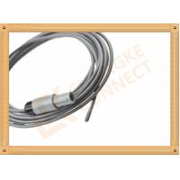 Wholesale Creative 11 Pin Rectal Temperature Sensor Probe Adapter Cable from china suppliers