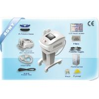 Wholesale male body Permanent IPL Hair Removal Machine for Beauty Salons & Spas System from china suppliers