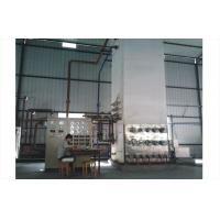 Wholesale Air Separation Industrial Oxygen Plant , High Purity Oxygen Generating Equipment from china suppliers