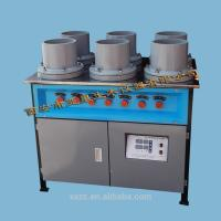 Wholesale Concrete permeability Apparatus for Concrete testing machine from china suppliers