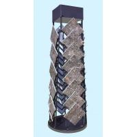 Wholesale Ceramic Tile Display Racks from china suppliers
