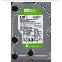 "Wholesale Western Digital Caviar Green 1 TB,Internal,5400 RPM,3.5"" (WD10EARS) Hard Drive from china suppliers"
