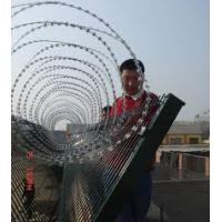 Wholesale security airport fence,prison fence from china suppliers