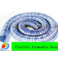 Wholesale Steel-plastic dank soft pipes from china suppliers
