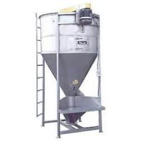 Wholesale 7900 L 9565 L 10000 L 285000 L Vertical mixing machine, blending / mixing tank from china suppliers