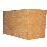 Wholesale Magnesium Aluminium Spinel High Heat Kiln Insulation Bricks Mlj85a High Strength from china suppliers