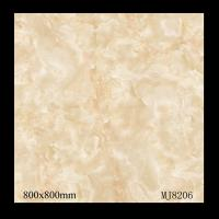 Wholesale microlite porcelain tiles PY-MJ8206 from china suppliers