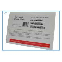 Wholesale 32/ 64 Bit Upgrade Windows 7 Professional SP1 Comes With Disk And COA English Activation from china suppliers