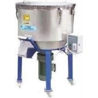 Wholesale 3575 L 5990 L 7900 L Compact structure Vertical Mixer, high shear mixers for flotation from china suppliers
