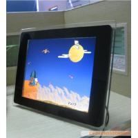 Wholesale Special design 19 inch lcd ad player from china suppliers
