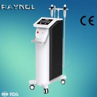 Wholesale Thermage Microneedle Fractional RF Microneedle Therapy Treatment Machine from china suppliers