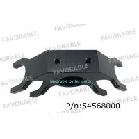 Wholesale Yoke Sharpener , Sharpener Assembly Especially Suitable For Gt5250 Cutter 54568000 from china suppliers