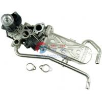 Wholesale 03l131512bh EGR Valve Cooler For Skoda Fabia Rapid Spaceback Roomster 1.6 TDI from china suppliers