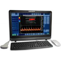 Wholesale Ultrasound Color Doppler Touch Screen ultrasound scanner vascular ultrasound equipment from china suppliers
