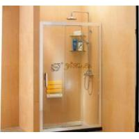 Wholesale Sliding Door Shower Screen from china suppliers