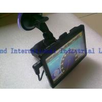 Wholesale Hot sale,offer 100% original high anti police radar detector,easy avoid police,save lot from china suppliers