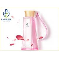 Buy cheap Organic Professional Skin Care Products Natural Rose Water Toner from wholesalers
