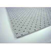 Wholesale 4m Width Polyester Needle Punched Anti Slip Fabrics Felt For Underneath Rug from china suppliers