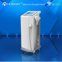 Buy cheap 808nm laser diode hair removal from wholesalers