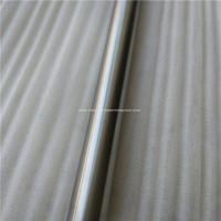 Wholesale Grade 702 zirconium bar dia 25mm from china suppliers