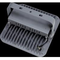 Wholesale 110lm/W LED High Bay Light Fixtures 80W - 120W LED Canopy Light Fixtures from china suppliers