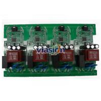 Wholesale Custom Electronic PCB Assembly Kits Assembly For Power PCB Board from china suppliers