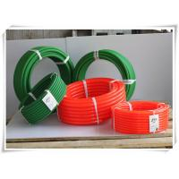 Wholesale High Tensile And Tear Strength Resistance any color  Polyurethane Round Belt  For Industrial from china suppliers