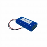 Wholesale Pollution Free 5000mAh 18650 3.7 Volt Battery For Digital Product from china suppliers