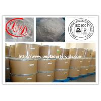 Quality 99 % Purity Local Anesthetic Drugs 4 - Acetamidophenol Paracetamol Powder CAS 103 - 90 - 2 for sale