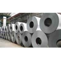 Wholesale Custom 409L Stainless Steel Strip Coil ASTM , AISI , DIN , EN , GB , JIS Standard from china suppliers