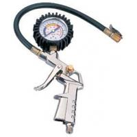 Wholesale Tire Inflator from china suppliers