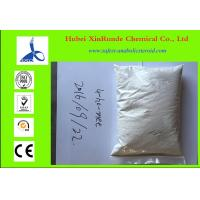 Quality Pharmaceutical Ingredients Isopropylphenidate White Powder CAS 93148-46-0 for sale