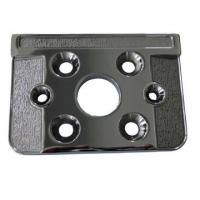Wholesale Zinc alloy die casting parts from china suppliers