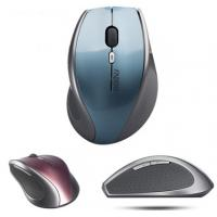 Wholesale Wireless optical Mouse QY-WM2401 from china suppliers