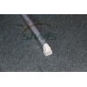 Buy cheap Indoor T5 LED Tube Light 12 Watt 3ft Epistar 3014 SMD 50Hz - 60Hz from wholesalers
