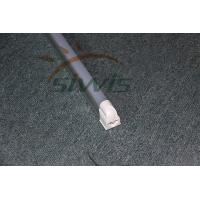 Buy cheap Integrated Bright T5 LED Tube Light 12 Volt 15W 4 ft 120°For Home from wholesalers
