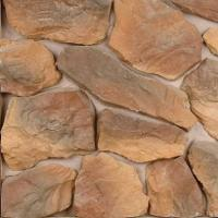 Buy cheap Cultured Stone Veneer,Manufactured Stone Facing from wholesalers