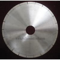 Wholesale Buy Diamond Blades, Diamond Blades Manufacturers, china Diamond Blades from china suppliers
