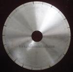 Wholesale Buy Diamond Blades, Diamond Blades Manufacturers, china Diamond Blades from china suppliers