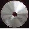 Buy cheap Buy Diamond Blades, Diamond Blades Manufacturers, china Diamond Blades from wholesalers